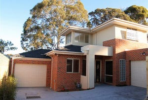 2/42 Renshaw Street, Doncaster East, Vic 3109