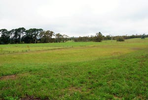Lot 5 Eridge Park Road, Burradoo, NSW 2576
