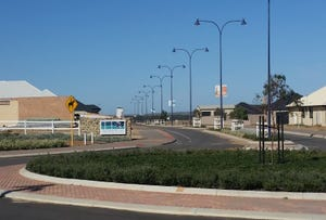 Lot 76, Lobelia Way, Moresby, Geraldton, WA 6530