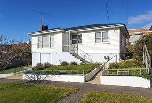 41 Shirley Place, Kings Meadows, Tas 7249