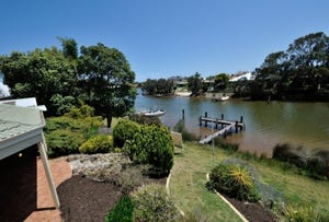 27 Delta Drive, South Yunderup, WA 6208