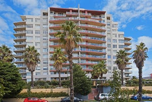301/115 Beach Street, Port Melbourne, Vic 3207