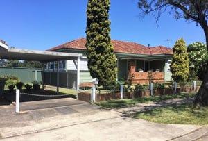 105 Little Road, Yagoona, NSW 2199