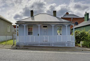 23 Yardley Street, North Hobart, Tas 7000
