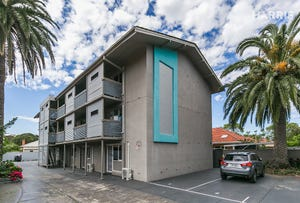 12/6 Pine Avenue, Glenelg North, SA 5045