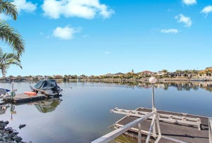 104 The Peninsula, Helensvale, Qld 4212