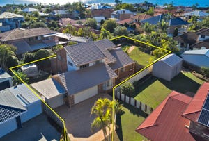 3 Amity Court, Victoria Point, Qld 4165