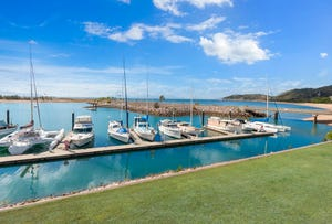 7 Terrace Place, Nelly Bay, Qld 4819