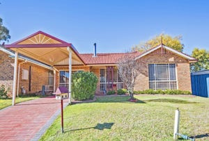 36 Woodi Close, Glenmore Park, NSW 2745