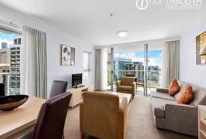 1401/347 Ann, Brisbane City, Qld 4000