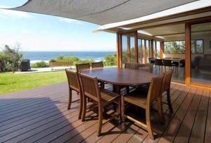 2/5 Angela Pl, Boomerang Beach, NSW 2428