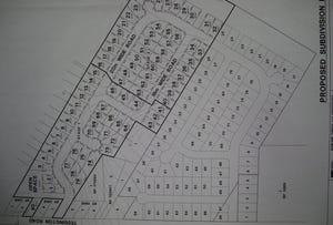 Cheyne Gardens, Tinana, Qld 4650