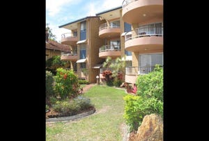 10/36 Queen Street, Southport, Qld 4215