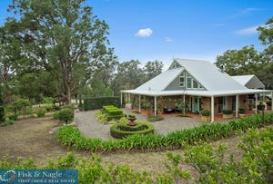 97 Mountview Close, Bega, NSW 2550