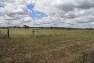 Lot 602 Military Road, Parkes, NSW 2870