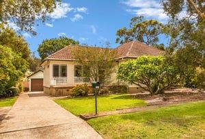 201 Parraweena Road, Miranda, NSW 2228
