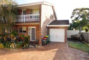 9/50 Short Street, Forster, NSW 2428