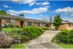 6 Kathryn Drive, Goonellabah, NSW 2480