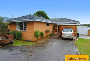 67 Turner, Leongatha, Vic 3953