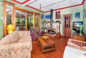 106 Macquarie Street, Chifley, NSW 2036