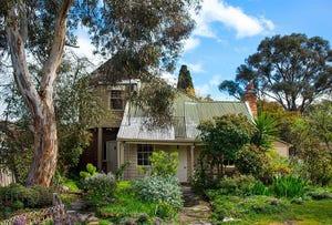 71 High Street, Maldon, Vic 3463