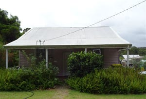 59 Mill Road Number 1, Northcliffe, WA 6262