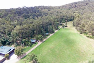 117 Milsons Arm Road, Wollombi, NSW 2325