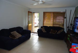 10/8 Hercule Court, Oxenford, Qld 4210