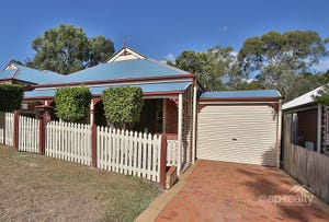 8 Crediton Place, Forest Lake, Qld 4078