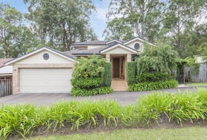 19 Paterson Road, Springwood, NSW 2777