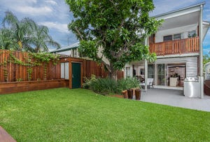 125 Baroona Road, Paddington, Qld 4064