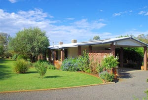 217 Boundary Street, Narrabri, NSW 2390