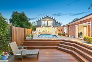 156 Brown Street, Heidelberg, Vic 3084