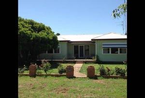 15 FIFTH AVEUNE, Narromine, NSW 2821