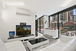 102/31 A'beckett Street, Melbourne, Vic 3000