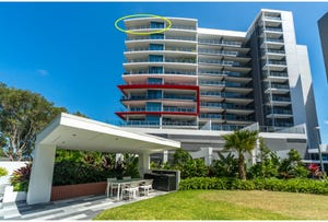 11108/25 East Quay Drive, Biggera Waters, Qld 4216