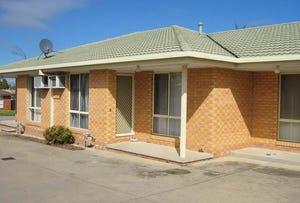 2/5 Amalfi Drive, Lavington, NSW 2641