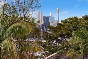 4/14 Hosking Street, Balmain East, NSW 2041