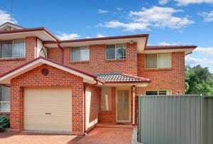 12/16 Hillcrest Road, Quakers Hill, NSW 2763