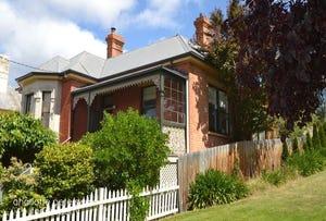 41 Cavell Street, West Hobart, Tas 7000