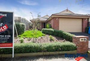 10 Golden Leaf Ave, Narre Warren South, Vic 3805