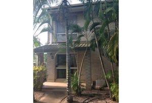 3/16 Reynolds, Coconut Grove, NT 0810