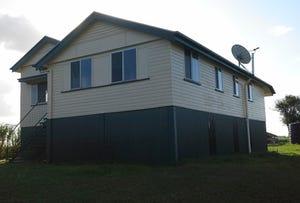 289 Island Plantation Road, Maryborough, Qld 4650
