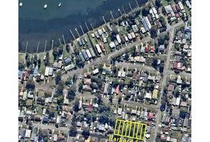 37 Harbord Street, Bonnells Bay, NSW 2264
