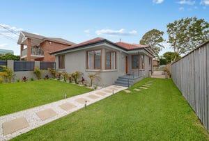 1 Magill Street, Randwick, NSW 2031