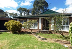 4 Alfred Court, Bundoora, Vic 3083