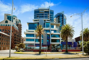 47/2 Esplanade West, Port Melbourne, Vic 3207