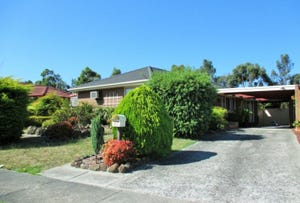 32 Summerlea Road, Narre Warren, Vic 3805