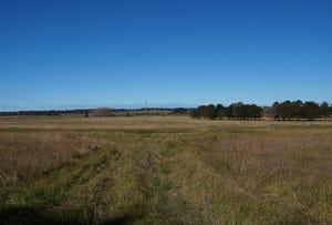 Lot 14 Eridge Park Road, Burradoo, NSW 2576