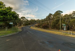 12 Ben Venue Boulevard, Armidale, NSW 2350